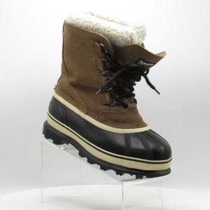 Ozark Trail Thinsulate 2561293 Sz 8M Boots L3 A5